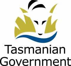 100079 Tas Gov col Logo - Support