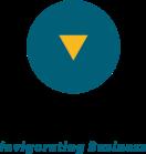 TCCI_Logo_CLear