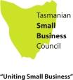 tsbc_logo