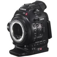 canon-eos-c100-ef-cinema-camcorder-med